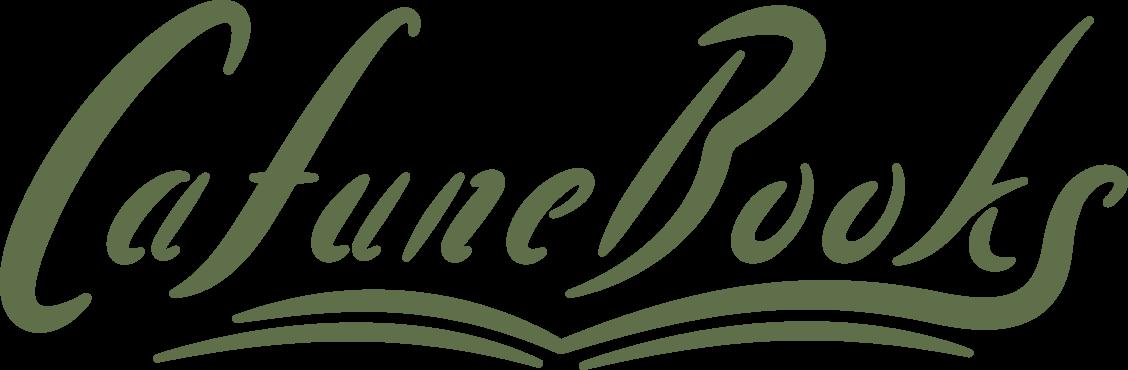 CafuneBooks